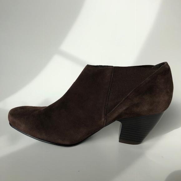 757045102d2 Vaneli Shoes